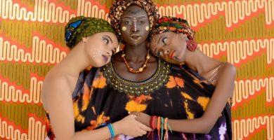 O que é Pesquisa etnográfica?
